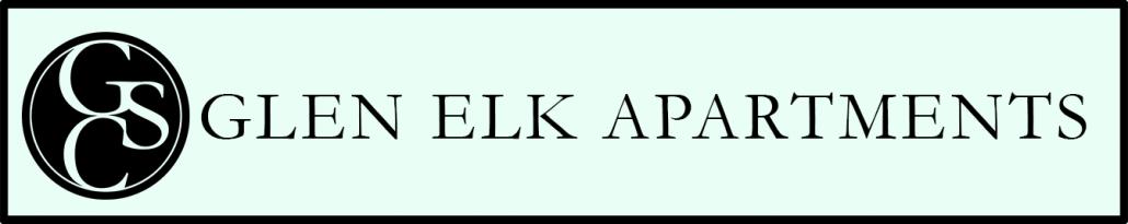 Glen Elk Apartments